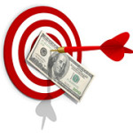 e-marketing-bullseye